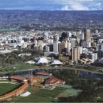 Visa 188 – Định cư Úc diện nhà đầu tư (Investor stream)