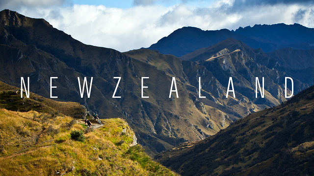 Top 10 Scholarships in New Zealand for International Students