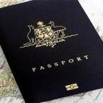 Visa 886 – Định cư Úc diện tay nghề có bảo lãnh (nội địa) (Không nhận đơn mới)