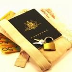 Visa 887 – Định cư Úc theo diện tay nghề ở vùng miền (nội địa)