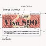 Visa 890 – Định cư Úc theo doanh nhân độc lập (thường trú)