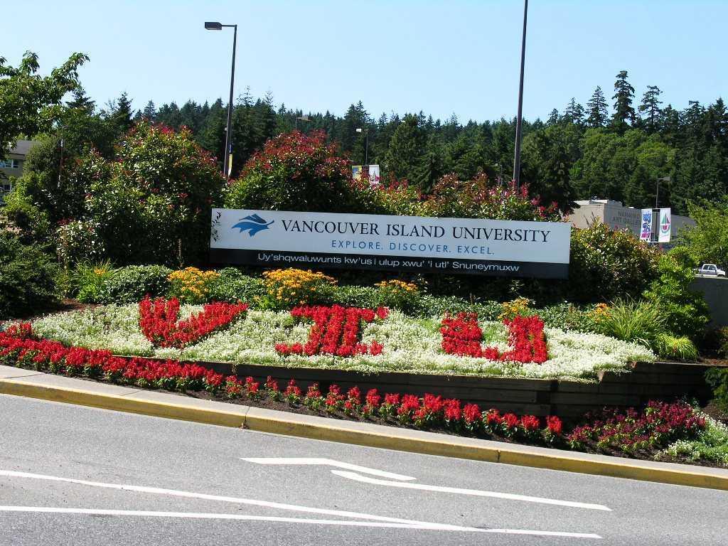 Du-hoc-Canada-dai hoc-Vancouver-Island-VIU