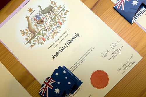 Kết quả hình ảnh cho quốc tịch úc