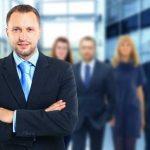 Visa định cư Úc diện doanh nhân tài năng – subclass 132