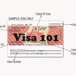 Visa 101 – Định cư Úc đoàn tụ gia đình diện Con ruột / Con ghẻ
