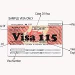 Visa 115 – Định cư Úc đoàn tụ gia đình diện người thân duy nhất còn lại