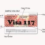 Visa 117 – Định cư Úc đoàn tụ gia đình diện trẻ họ hàng mồ côi