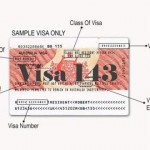 Visa 143 – Định cư Úc đoàn tụ gia đình diện Cha mẹ có đóng tiền toàn phần (thường trú)