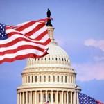 Visa B2 – Định cư Mỹ theo diện du lịch hoặc điều trị bệnh ngắn hạn