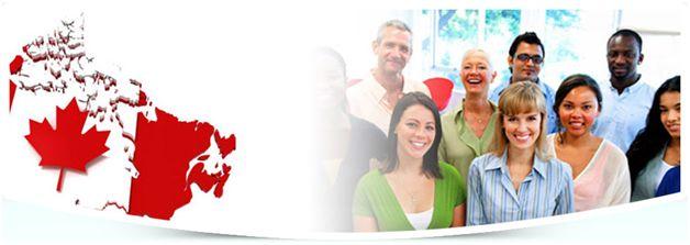 Định cư Canada diện lao động
