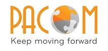 Tư vấn di trú, định cư: Đánh giá và tư vấn hồ sơ, thủ tục miễn phí