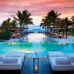 Đầu tư định cư Mỹ theo dự án EB5 Marriott Hotel
