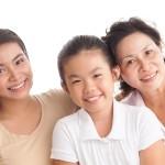 Thủ tục hồ sơ xin visa F2B – Đinh cư mỹ diện bảo lãnh con độc thân trên 21 tuổi