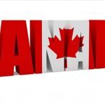 Định cư Canada theo diện tay nghề kinh nghiệm (Experience Class)