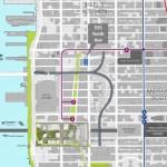 Định cư Mỹ theo diện đầu tư: Dự án EB5 Đại lộ 10 Manhattan