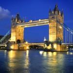 Visa Anh: Định cư diện doanh nhân (UK Tier 1 Entrepreneur)
