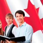Định cư Canada theo diện doanh nhân Saskatchewan
