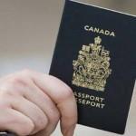 Định cư Canada theo diện đầu tư Quebec