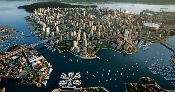 Định cư Canada: British Columbia mời đương đơn tay nghề, sinh viên tốt nghiệp và doanh nhân nộp đơn xin nhập cư