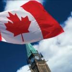 Định cư Canada theo diện doanh nhân Newfoundland và Labrador