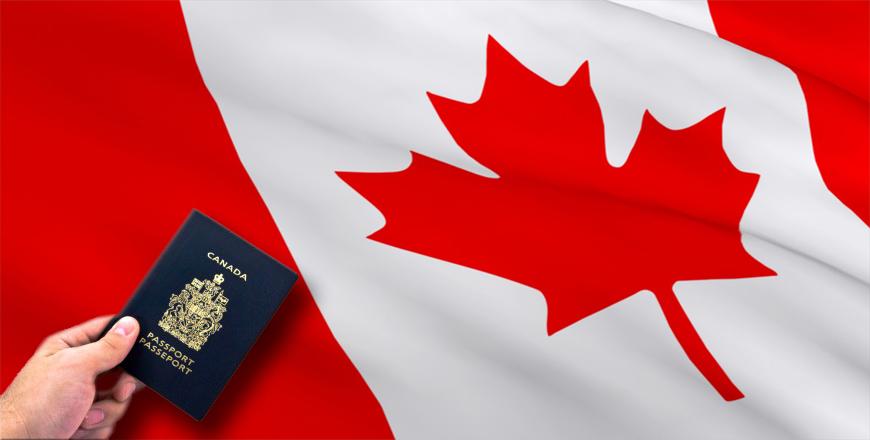 Điều kiện cơ bản để định cư Canada diện tay nghề