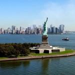 Các loại hình định cư Mỹ diện doanh nhân đầu tư EB-5