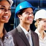 Danh sách ngành nghề và chỉ tiêu từng ngành nghề được phép định cư Úc theo diện tay nghề