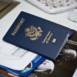Lịch chiếu kháng di dân visa Mỹ tháng 12/2018