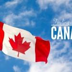 Định cư Canada theo diện tay nghề dòng skilled worker Nova Scotia