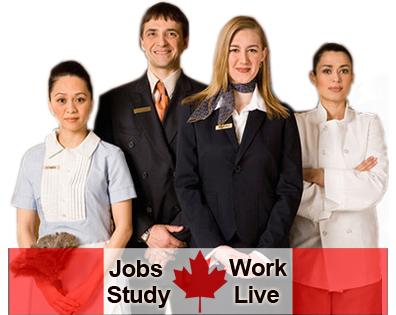 Định cư Canada theo diện tay nghề Quebec