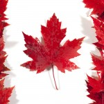 Định cư Canada theo diện doanh nhân Manitoba