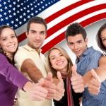 Lịch chiếu kháng di dân visa Mỹ tháng 5/2019