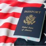 Visa định cư Mỹ theo diện ưu tiên gia đình