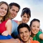 Thủ tục hồ sơ xin visa IR1, CR1 – Định cư Mỹ diện bảo lãnh vợ hoặc chồng