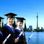Điều kiện để sinh viên được cấp visa làm việc tạm thời tại Úc