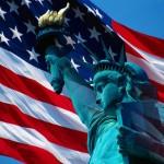 Định cư Mỹ theo diện đầu tư EB5 vào một pháp nhân kinh doanh mới