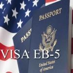 Lịch chiếu kháng di dân visa Mỹ tháng 10/2018