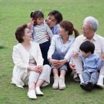 Visa định cư Mỹ theo diện đoàn tụ gia đình (FB)