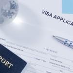 Thủ tục nộp hồ sơ xin visa 573 định cư Úc diện đại học – Mức độ 3