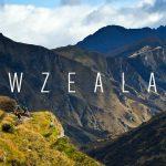 Những điểu kiện lý tưởng để chọn du học tại New Zealand