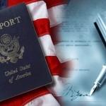 Lịch chiếu kháng di dân visa Mỹ tháng 12/2017