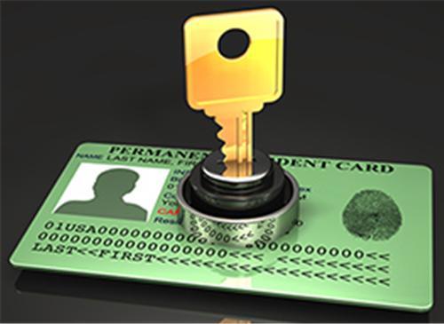 Định cư Mỹ : Hết hạn thẻ xanh phải làm sao?
