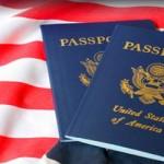 Lịch chiếu kháng di dân visa Mỹ tháng 04/2015