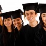 Visa Anh: Thị thực du học cho sinh viên (Student Visitor)