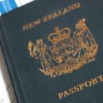 Quy trình nộp hồ sơ du học New Zealand