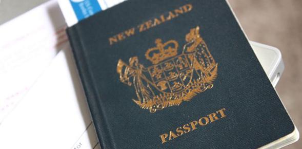 Định cư New Zealand diện tay nghề: Kết quả EOI mới nhất