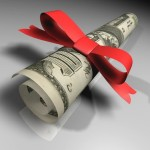4 bước cơ bản để tiết kiệm tài chính cho giấc mơ du học