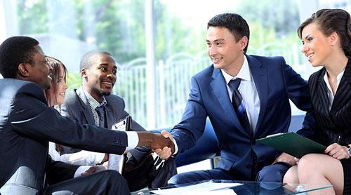 Visa 132 – Định cư Úc diện doanh nhân tài năng