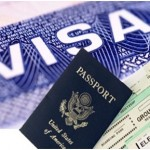 Chính sách Visa du học Úc 2015