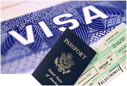 Visa 485 – Định cư Úc theo diện tay nghề du học sinh mới tốt nghiệp (nội địa – tạm trú)